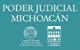 Poder Judicial Michoacán
